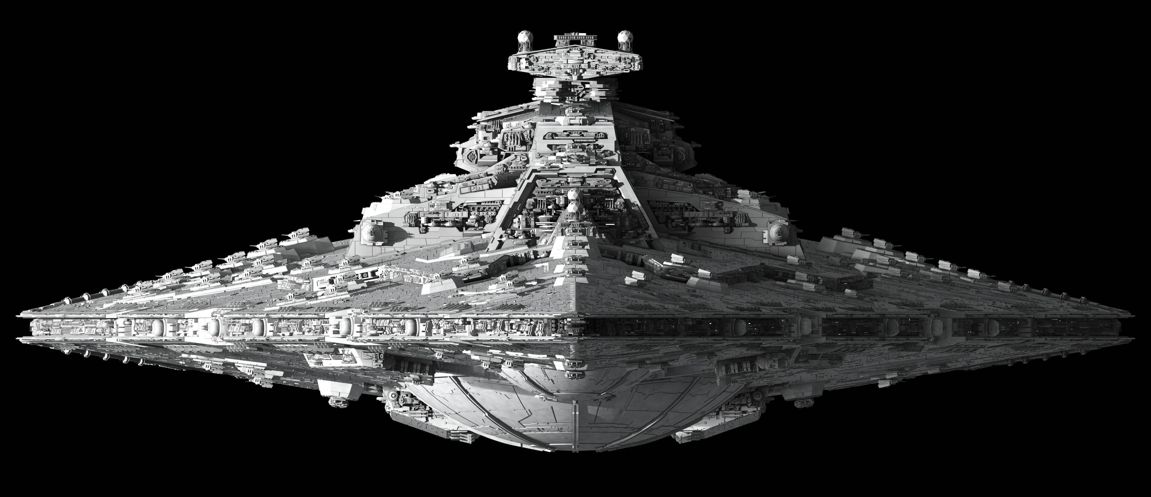 J.J. Abrams regisserer Star Wars: Episode VII