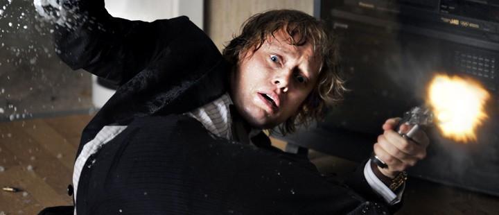 Morten Tyldums Hodejegerne nominert til prestisjetung BAFTA-pris