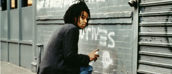 """""""Basquiat"""""""