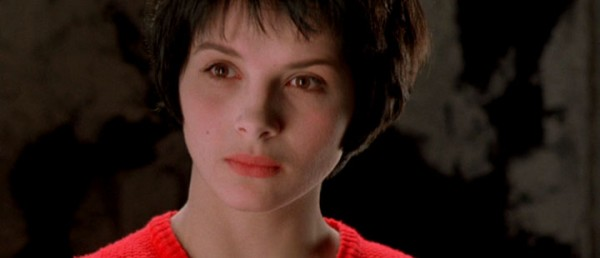 juliette-binoche-gjor-hollywood-monsteraction-i-godzilla