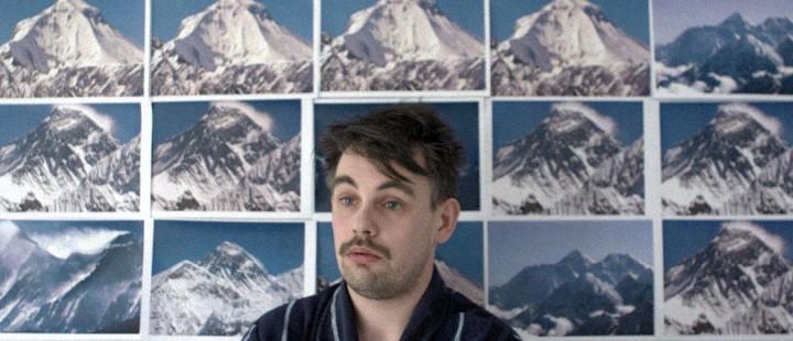Whateverest – en mokumentar i et musikkvideounivers