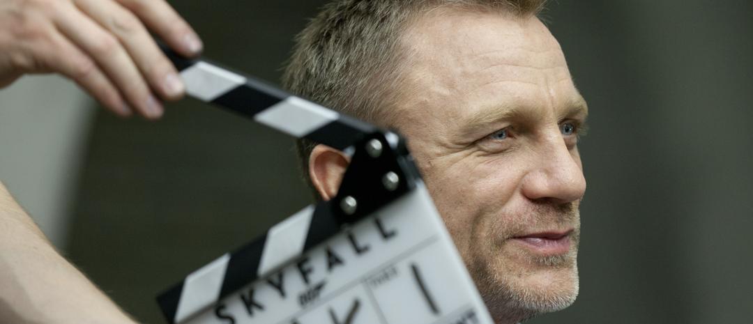 Bare én Bond for Sam Mendes – regissøren takker nei til neste