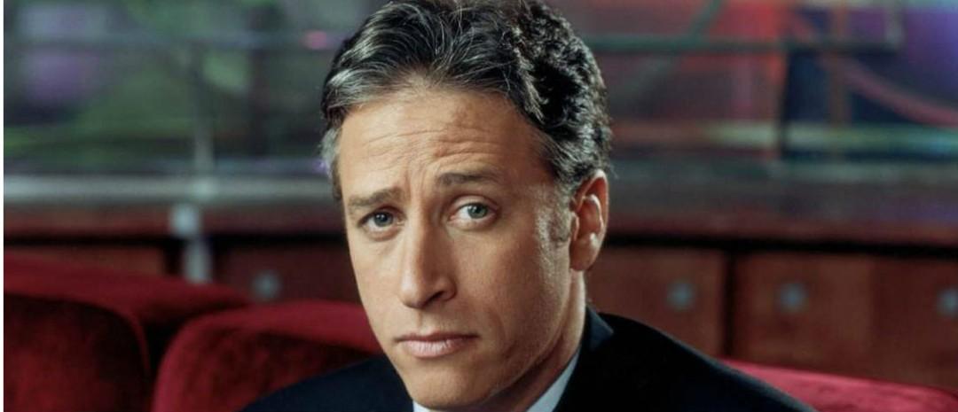 Jon Stewart regi-debuterer med iransk fengselsfortelling