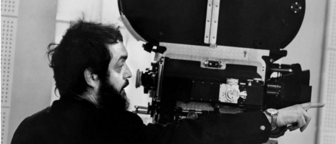 Spielberg skal virkeliggjøre Kubricks Napoleon-drøm