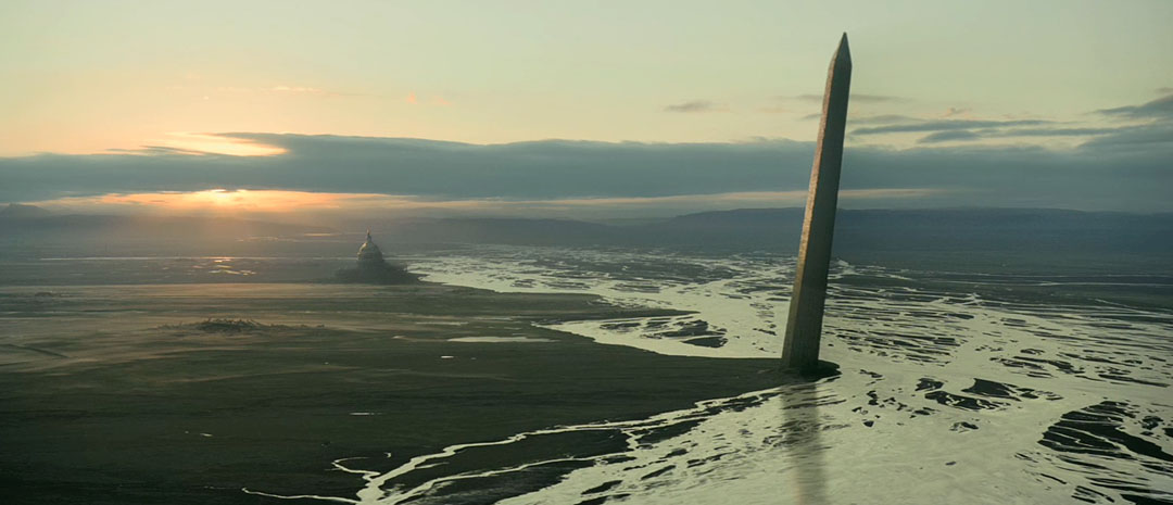 Susanne Sundfør bidrar til soundtracket – hør første spor fra M83s musikk til Tom Cruise-sci-fien Oblivion