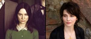 juliette-binoche-og-mia-wasikowska-kommer-sammen-i-olivier-assayas-nye-film-sils-maria