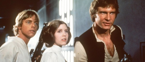 george-lucas-fisher-hamill-og-ford-returnerer-alle-til-star-wars-vii