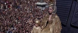 cannes-2013-filmhistorien-far-sin-hyllest-i-cannes-classics