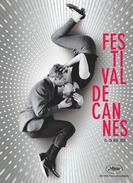 Cannes-film-festival-2013-poster