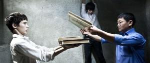 stralende-om-makt-og-avmakt-i-harmony-lessons