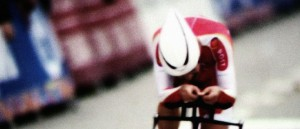 saeregent-syklistportrett-i-dokumentaren-moon-rider
