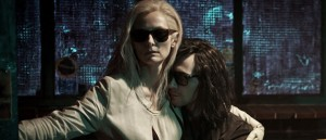 to-ferske-klipp-fra-jim-jarmuschs-cannes-klare-only-lovers-left-alive