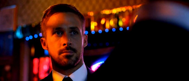 Ny voldsom trailer til Nicolas Winding Refns Cannes-klare Only God Forgives