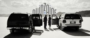 cannes-2013-filmene-til-sideseksjonen-quinzaine-des-realisateurs-er-offentliggjort