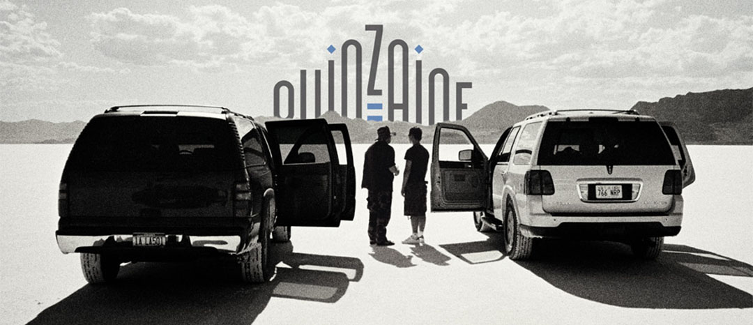 Cannes 2013– filmene til sideseksjonen Quinzaine des Réalisateurs er offentliggjort