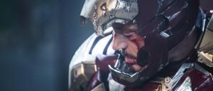 actionfyrverkeri-med-dystre-undertoner-i-iron-man-3