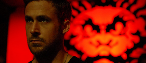 vakker-trailer-til-nicolas-winding-refns-only-god-forgives