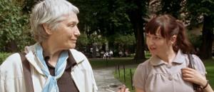 filmkritikerprisen-2013-til-dag-johan-haugeruds-som-du-ser-meg