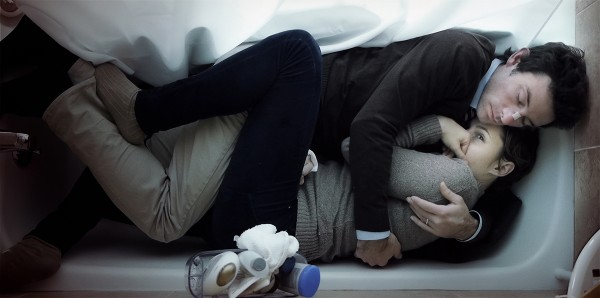 «Upstream Color»