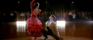 strictly-ballroom-1992