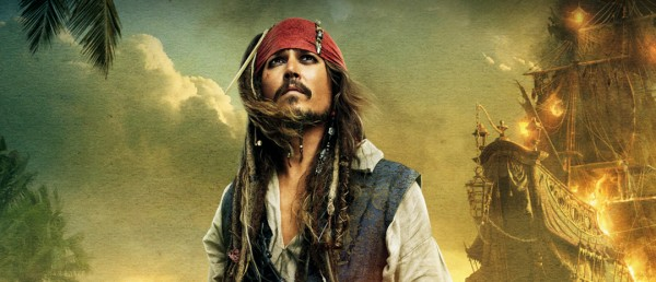 kon-tiki-regissorene-til-sjos-igjen-aktuelle-for-a-borde-pirates-of-the-caribbean-5