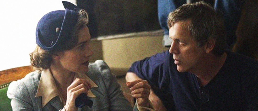 Todd Haynes regisserer Patricia Highsmiths banebrytende kjærlighetsroman, Carol