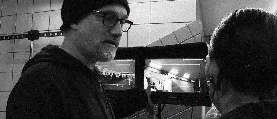 David Finchers nyinnspilling av 20,000 Leagues Under the Sea er utsatt på ubestemt tid