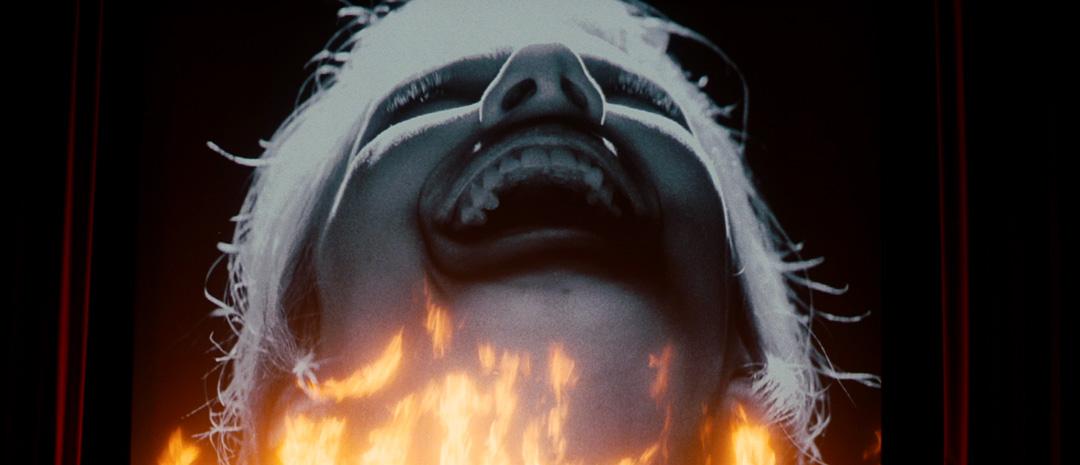 Filmformidling på kunstig åndedrett – er norsk filmkultur på vei mot desintegrasjon?