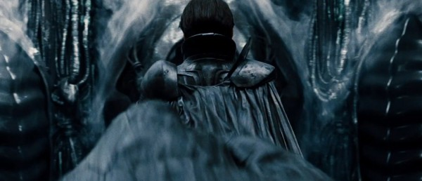 General Zod tar en Bane i progressiv ny trailer til Man Of Steel