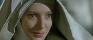 black-narcissus-1947