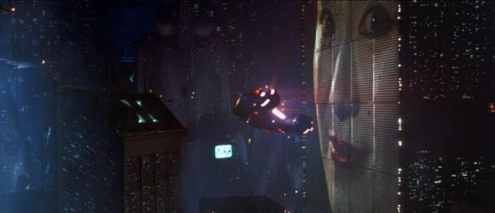 Michael Green ny manusforfatter på Blade Runner 2