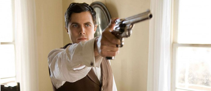 Casey Affleck klar for Christopher Nolans Interstellar