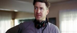 david-lynch-stiller-seg-skeptisk-til-nytt-filmprosjekt-mener-tv-serieformatet-er-mer-art-house