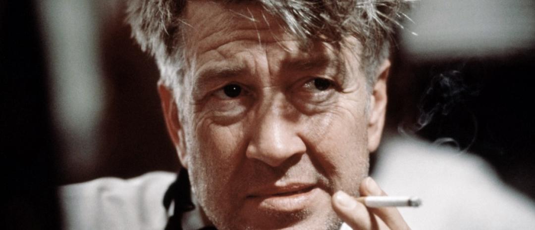 David Lynch har sluppet låt med Lykke Li og jobber på nytt filmmanus