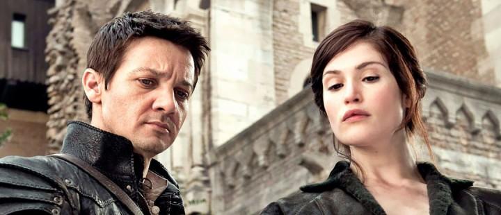 Hansel & Gretel 2 på trappene  – produsent Adam McKay har troen på Tommy Wirkola