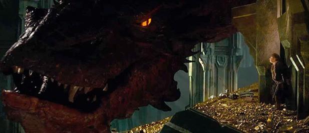 hobbiten-smaugs-odemark