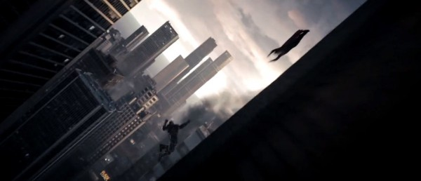 hor-hele-hans-zimmer-soundtracket-til-man-of-steel