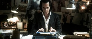 forste-titt-pa-20000-days-on-earth-dokudramaet-om-nick-cave