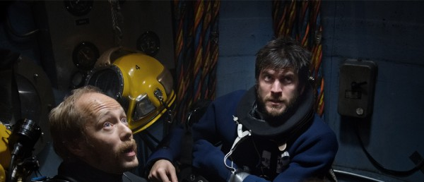 ny-dramatisk-trailer-til-erik-skjoldbjaergs-undervannsthriller-pioner