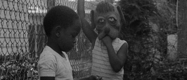 Charles Burnetts lyriske sosialrealisme – en forbigått filmskaper
