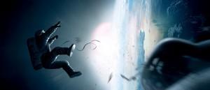 alfonso-cuarons-gravity-apner-filmfestivalen-i-venezia