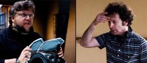 guillermo-del-toro-onsker-charlie-kaufman-som-manusforfatter-til-slaughterhouse-five