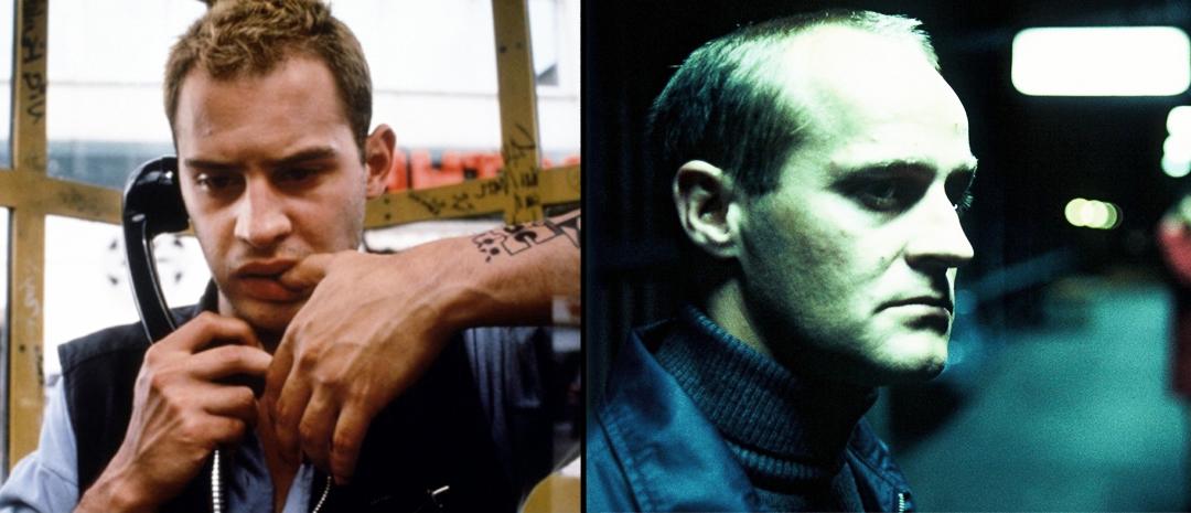 Jürgen Vogel og Moritz Bleibtreu hyret til Maximilian Erlenweins thriller Stereo