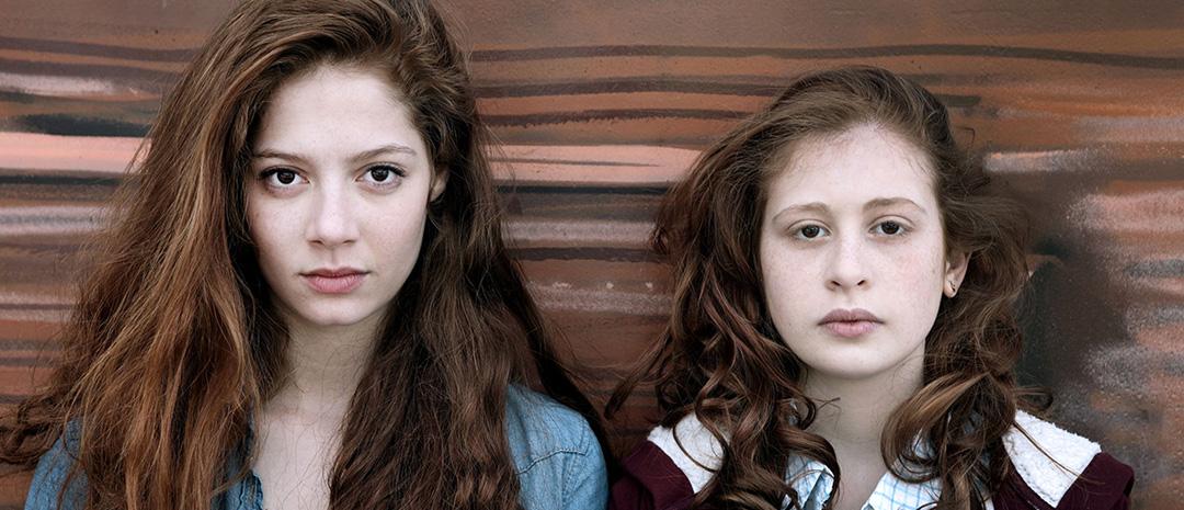 Om å ikke gi slipp på menneskelighet – et blikk på tv-serien Les revenants