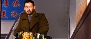 okt-politisk-innblanding-svekker-filmfestivalen-i-beijing-ytterligere