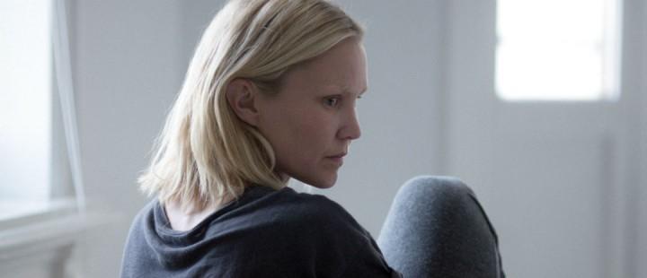 Ingen får se Blind denne høsten – Eskil Vogts film utsatt til 2014