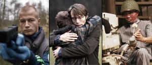 oscar-danskenes-shortlist-for-kandidater-til-beste-ikke-engelskpraklige-film-er-offentliggjort