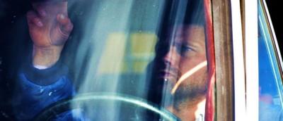 Provokatøren Lars Daniel Krutzkoff Jacobsen returnerer – valgt ut til Toronto med De umoralske