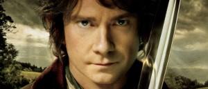 hobbiten-en-uventet-reise-blir-13-minutter-lengre-i-utvidet-versjon