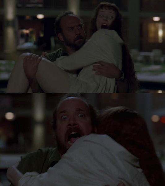 horror 06